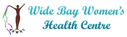Wide Bay Women's Health Centre
